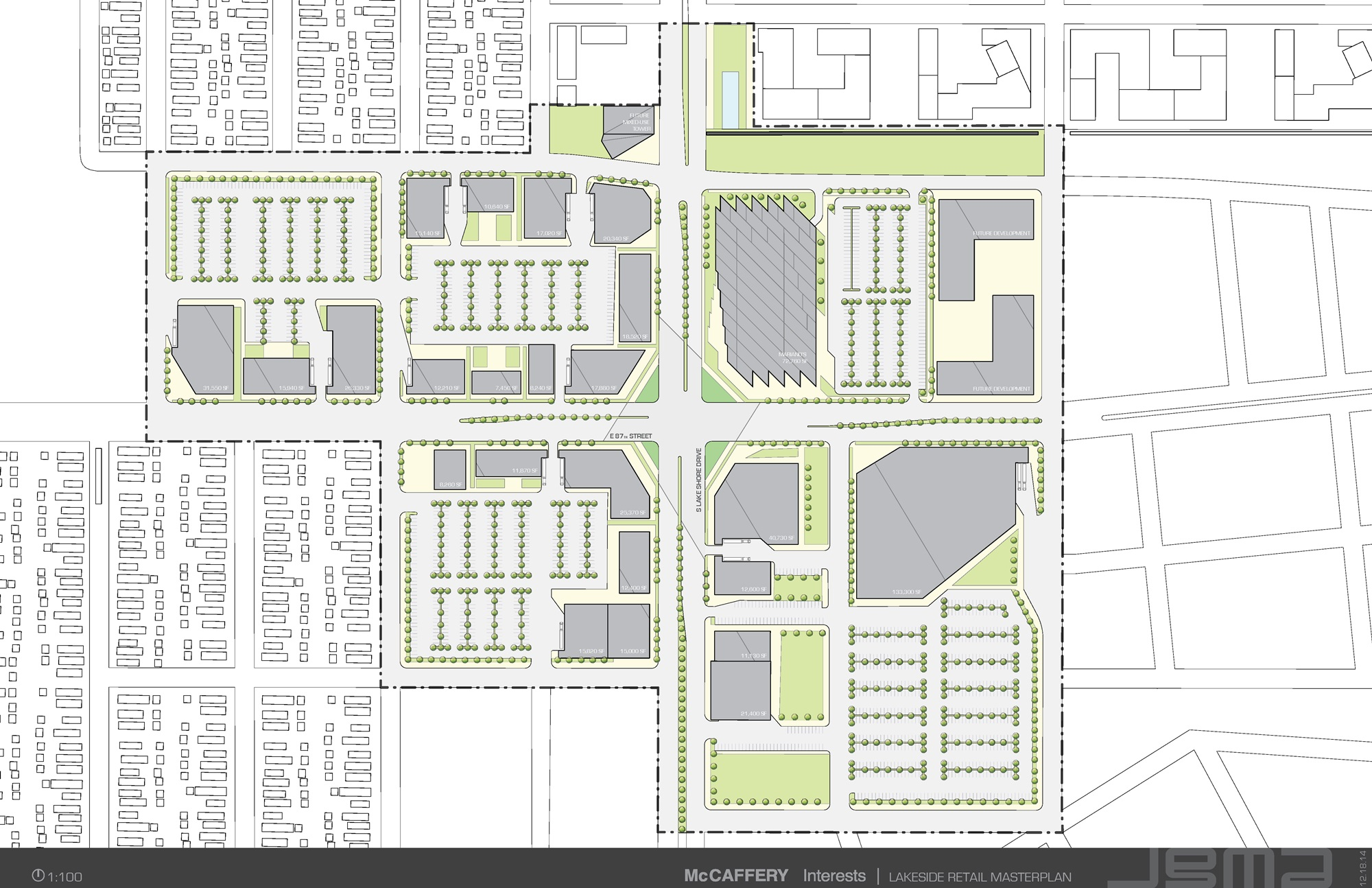 14168_LWM_Retail Masterplan Site Plan_1